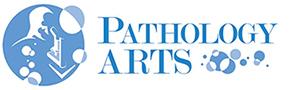 Pathology Arts